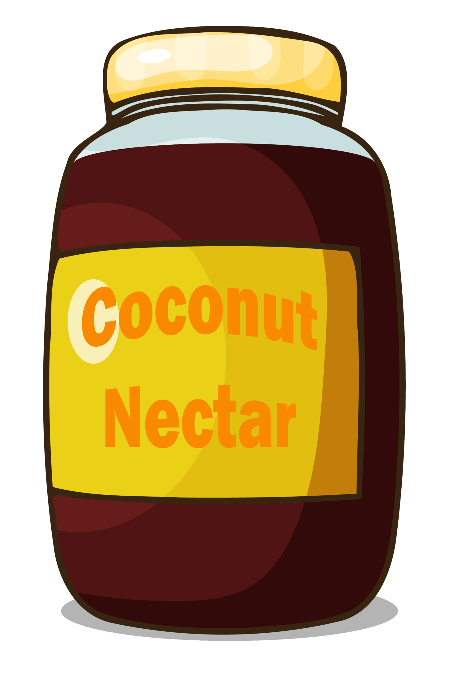 What Is Coconut Nectar
