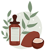 Coconut Oil Related Posts